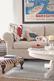 Nautical Living Room 102 Best Sofas Images On Pinterest House Beautiful For The Home