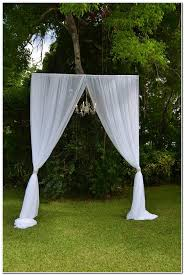 wedding arch rentals arches rentals from pangroove events barbados