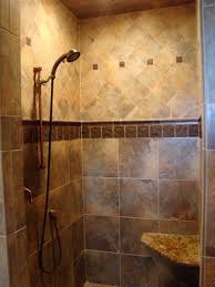 tiles shower stall tile ideas bathrooms pinterest more tile