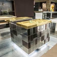 cuisine compacte design cuisine compacte tous les fabricants de l architecture et du