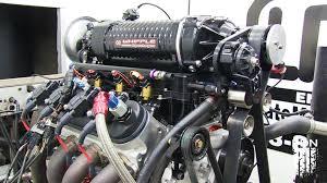 2000 corvette supercharger 1066hp supercharged lsx