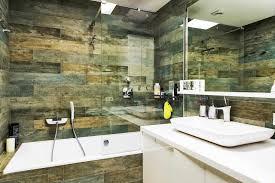 bathroom design los angeles bathroom design los angeles lookanddecor