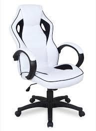 Leather Rolling Chair Dining Room Top Acrylic Rolling Office Chair Inside White Remodel