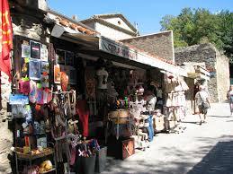 magasin cuisine carcassonne magasin meuble carcassonne cheap magasin meuble carcassonne with