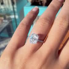 engagement rings uk engagement rings average cost uk wedding trend