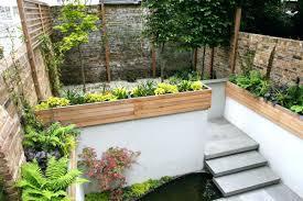 Country Backyard Landscaping Ideas Patio Ideas Cottage Garden Landscape Design Ideas Backyard