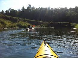 Haskins Valley Campground Kickapoo River Rockton To Lafarge U2014flat Water Paddling Rootsrated