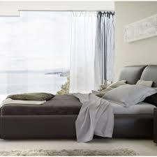 Schlafzimmer Eiche Braun Gemütliche Innenarchitektur Asiatische Schlafzimmer Einrichtung