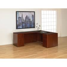 Home Decor Liquidators Memphis Fascinating 60 Home Office Room Design Ideas Inspiration Of Best