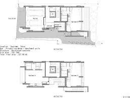 okm residence artechnic architects architecture lab