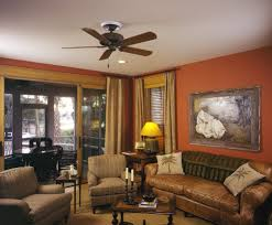 Traditional Family Rooms by Phenomenal Coral Fleece Blanket Decorating Ideas For Family Room