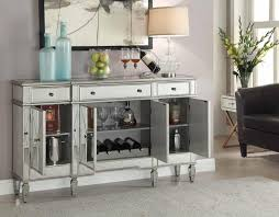 wine cabinet 102595 curio cabinets tondee furniture