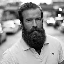 sheppard beard care sheppardbeardcare instagram photos and videos