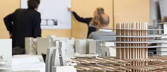 bachelor of arts architektur architektur hochschule luzern