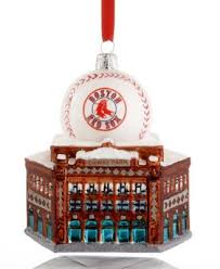 17 best sport ornaments images on glass ornaments