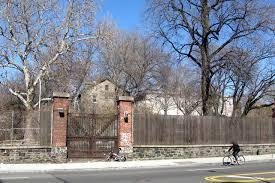 Home In Brooklyn Sa D by Brooklyn Navy Yard Wikipedia