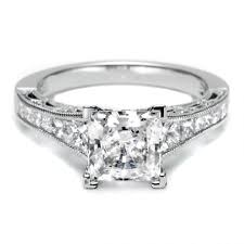 walmart cheap engagement rings wedding rings walmart wedding rings sets for him and