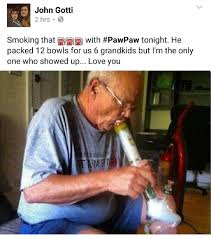 Www Memes Com - these 19 angry grandpas are the only hope for humanity