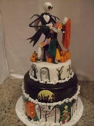 49 best cake tim burton exles images on cakes