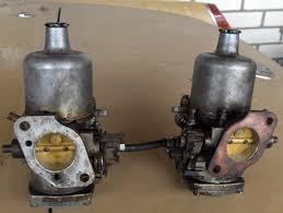 su carburettor tractor u0026 construction plant wiki fandom