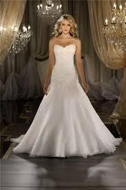 low waist wedding dress unique drop waist wedding dress fresh in peplum dress gallery