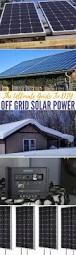 best 25 alternative power sources ideas only on pinterest solar