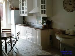 chambres d hotes cannes chambres d hôtes à cannes côte d azur