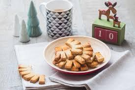 cerf cuisine on aime bredele bois de cerf aux noix et miel cuisine addict