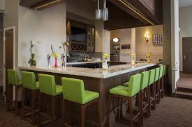 Comfort Inn Long Island New York Hilton Garden Inn Long Island City Queens Ny Booking Com