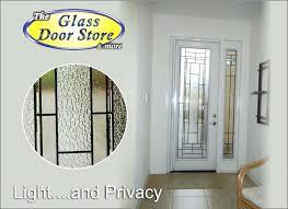 9 light door window replacement front door window inserts brilliant light and privacy glass insert