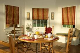 Roman Shades Valance Harborview Blinds Shutters Shades Draperies Roman Shades Gig