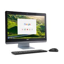 ordinateur de bureau lg ordinateur bureau lg clasf