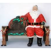 Outdoor Christmas Decorations On Sale by Wholesale Christmas Decorations Outdoor Christmas Decorations