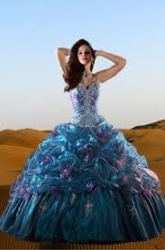 unique quinceanera dresses unique quinceanera dresses sweet 16 dresses for unique themes