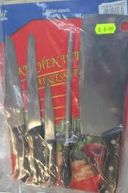 revealed children as young as 13 illegally sold knives in london