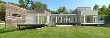 studio durham architects project d u0026mf residence