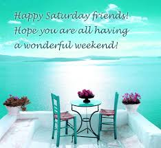 good morning hope quote 84 saturday good morning quotes pictures greetings