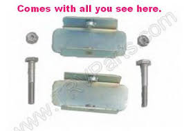 Horizon Awning Parts Awnings And Related Parts Triad Rv Parts 336 499 7662