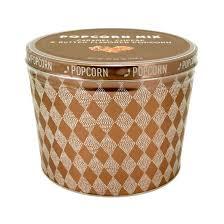 popcorn tin 15 50oz target