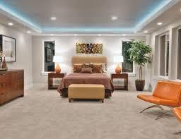 Recessed Lighting In Bedroom Dazzling Design Ideas Bedroom Recessed Lighting Dazzling Design