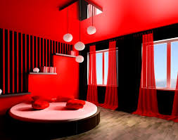 bedroom beauteous minist red bedroom walls decor wall background bedroom beauteous minist red bedroom walls decor wall background in decorating ideas pinterest feng shui