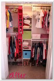 kid friendly closet organization kids closet organizer