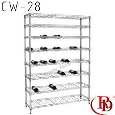 refrigerator wine rack refrigerator wine rack suppliers and