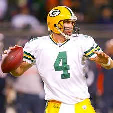 736 best brett favre 4 images on greenbay packers