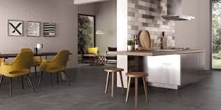 kitchen tiles trini tile