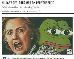 Meme War Pictures - all out meme war album on imgur