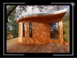 bureau ossature bois studio bureau gîte spa annexe ossature bois cahors département
