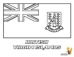 100 ideas england flag coloring page on www gerardduchemann com