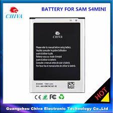for samsung s4 battery for samsung s4 battery suppliers and