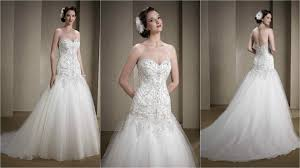 wedding dresses for the beach latest wedding dresses wedding